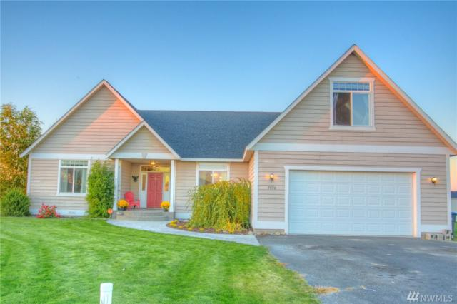 7896 Blue Jay Dr NE, Moses Lake, WA 98837 (#1375129) :: Canterwood Real Estate Team