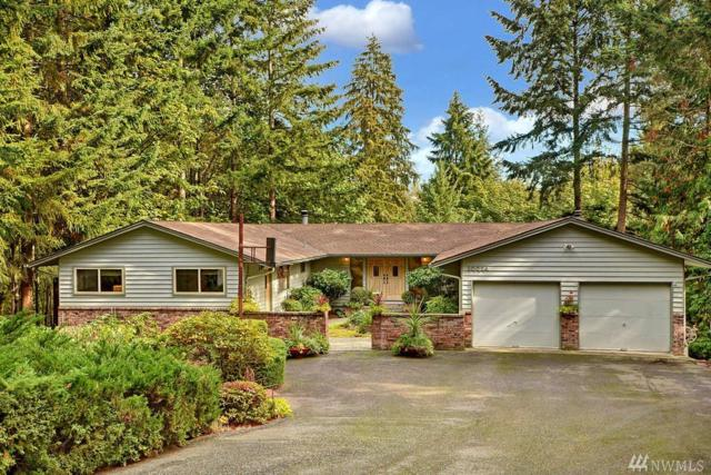 10024 138th Ave NE, Kirkland, WA 98033 (#1375131) :: Kimberly Gartland Group
