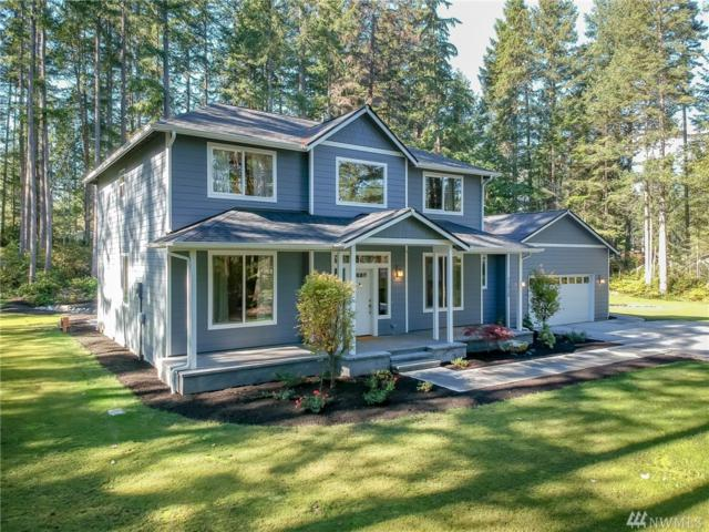 12920 Peacock Hill Ave NW, Gig Harbor, WA 98332 (#1375134) :: Keller Williams - Shook Home Group