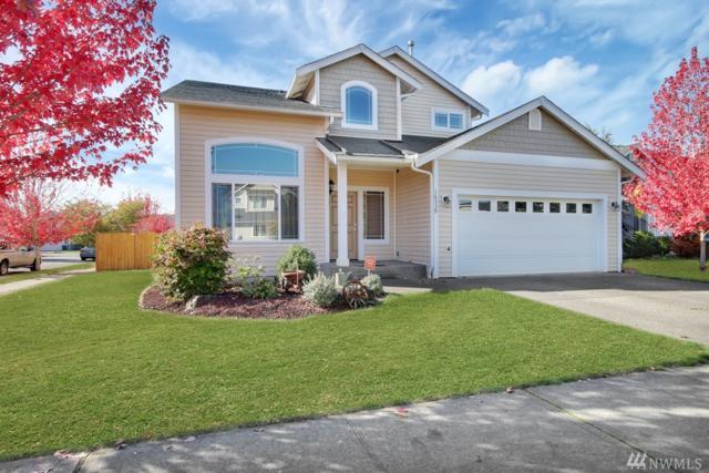 16339 Cascadian Ct SE, Yelm, WA 98597 (#1375137) :: Northwest Home Team Realty, LLC