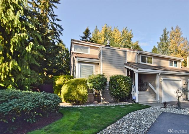 12120 5th Place W, Everett, WA 98204 (#1375140) :: Real Estate Solutions Group