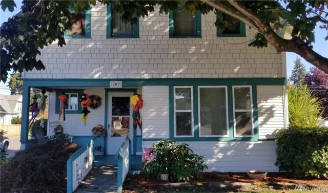 202 D St SE, Auburn, WA 98002 (#1375142) :: Better Homes and Gardens Real Estate McKenzie Group