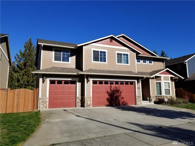 4219 189th Place NE, Arlington, WA 98223 (#1375146) :: Better Homes and Gardens Real Estate McKenzie Group