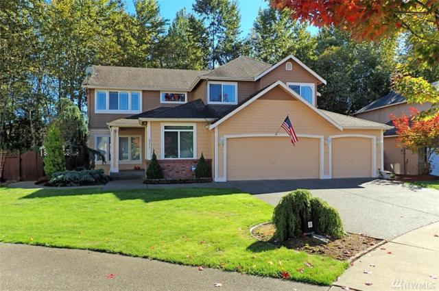 4217 NE 7th St, Renton, WA 98059 (#1375147) :: The Home Experience Group Powered by Keller Williams
