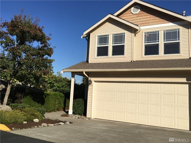 15405 35th Ave W N22, Lynnwood, WA 98087 (#1375160) :: Real Estate Solutions Group