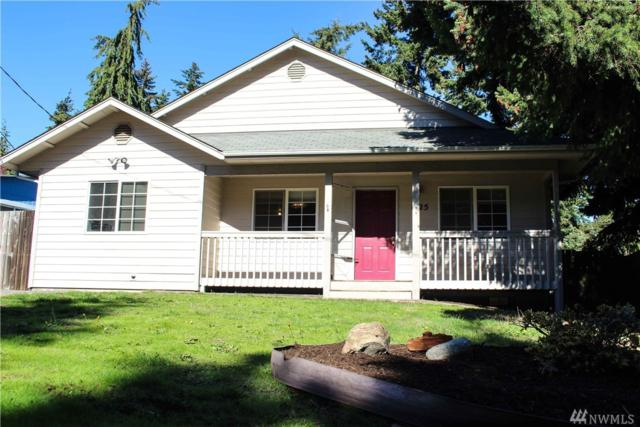 1125 W Spruce St, Port Angeles, WA 98363 (#1375162) :: Alchemy Real Estate