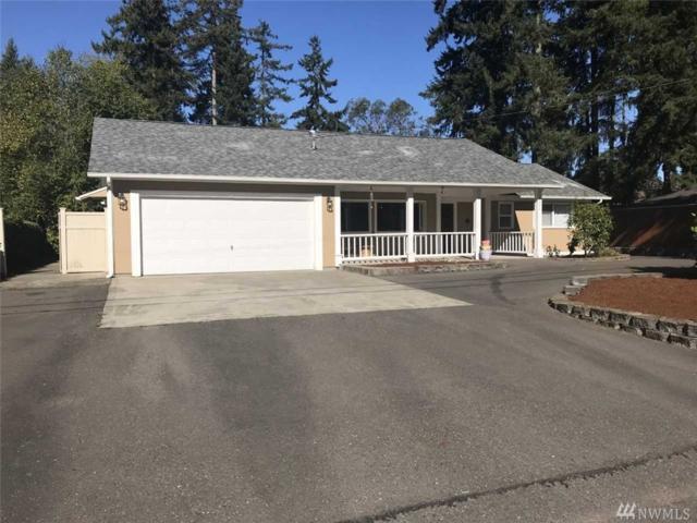 7026 NE 14th, Olympia, WA 98516 (#1375167) :: Northwest Home Team Realty, LLC