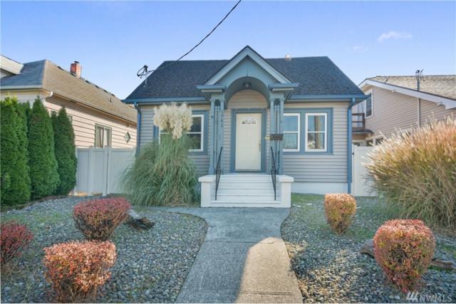 1741 Burwell St, Bremerton, WA 98337 (#1375177) :: Alchemy Real Estate
