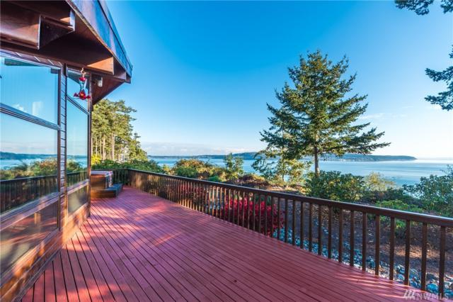 1294 Polnell Shores Dr, Oak Harbor, WA 98277 (#1375192) :: Homes on the Sound
