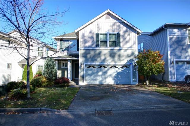 4660 Nooksack Lp, Mount Vernon, WA 98273 (#1375198) :: Real Estate Solutions Group