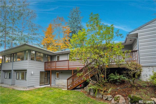 2110 102nd Place SE, Bellevue, WA 98004 (#1375200) :: Keller Williams Western Realty