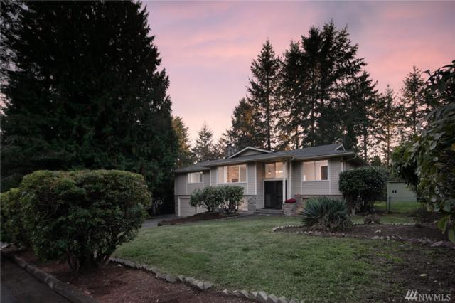 10510 90th Ave SW, Lakewood, WA 98498 (#1375216) :: Better Homes and Gardens Real Estate McKenzie Group