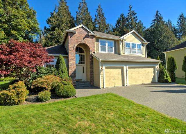 3409 32nd Wy NW, Olympia, WA 98502 (#1375230) :: Mike & Sandi Nelson Real Estate
