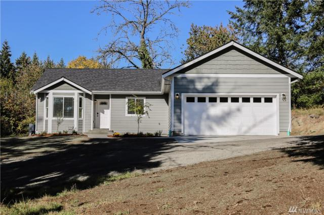 607 Ham Hill Rd, Centralia, WA 98531 (#1375238) :: Better Homes and Gardens Real Estate McKenzie Group