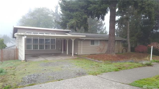 8422 Yakima Ave, Tacoma, WA 98444 (#1375246) :: Better Homes and Gardens Real Estate McKenzie Group