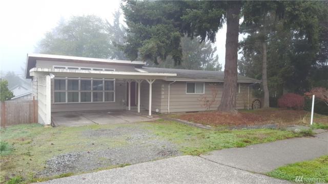 8422 Yakima Ave, Tacoma, WA 98444 (#1375246) :: Real Estate Solutions Group