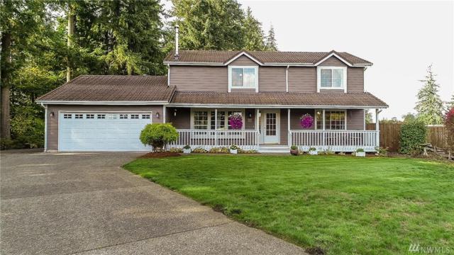 8727 Schuetz Lane SW, Olympia, WA 98512 (#1375248) :: Mike & Sandi Nelson Real Estate