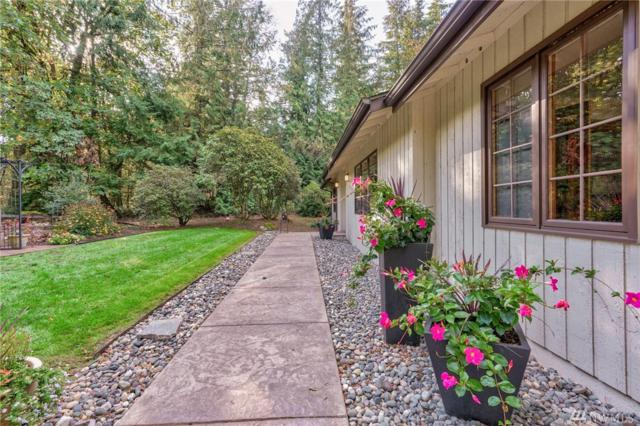 7043 Mecklem Rd, Everson, WA 98247 (#1375249) :: Real Estate Solutions Group