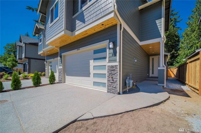 4833 100th St NE B, Marysville, WA 98270 (#1375250) :: Real Estate Solutions Group