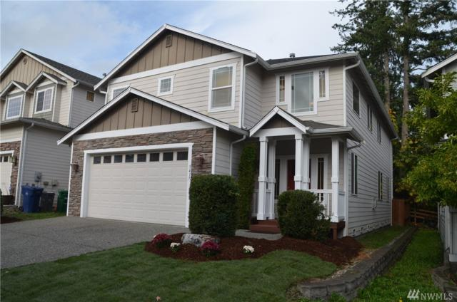 3417 125th Place SE, Everett, WA 98208 (#1375256) :: Homes on the Sound