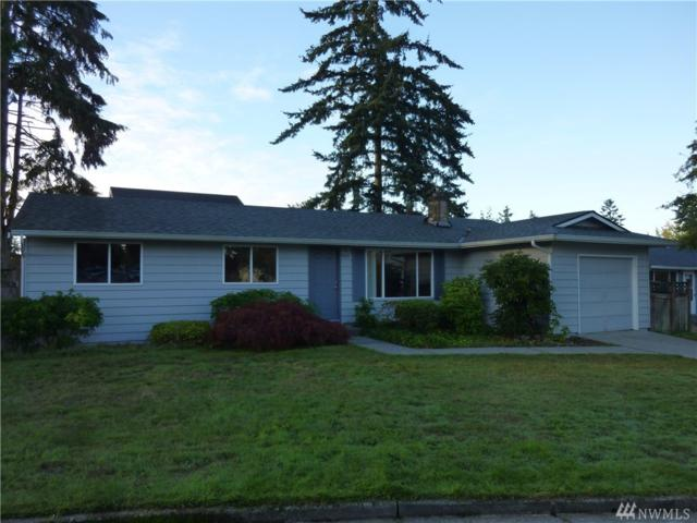 9311 3rd Place SE, Everett, WA 98204 (#1375260) :: Icon Real Estate Group