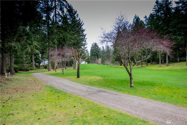 230 E St. Andrews Dr, Shelton, WA 98584 (#1375284) :: Keller Williams Realty Greater Seattle