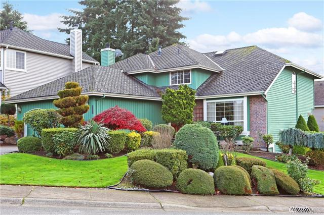 6062 118th Ave SE, Bellevue, WA 98006 (#1375290) :: The Craig McKenzie Team