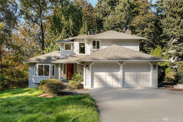8511 170th Ct NE, Redmond, WA 98052 (#1375292) :: Costello Team