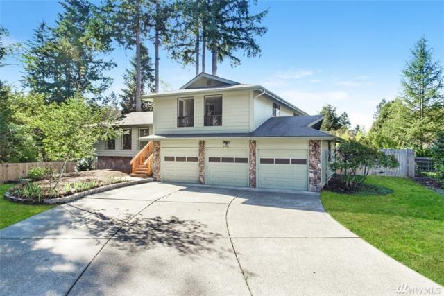 6401 Madera Ct SE, Lacey, WA 98503 (#1375295) :: Real Estate Solutions Group