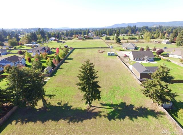 17906 Kenworth Lane SW, Rochester, WA 98579 (#1375296) :: Better Homes and Gardens Real Estate McKenzie Group