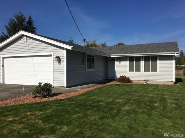 871 132nd St Ct S, Tacoma, WA 98444 (#1375297) :: Mike & Sandi Nelson Real Estate