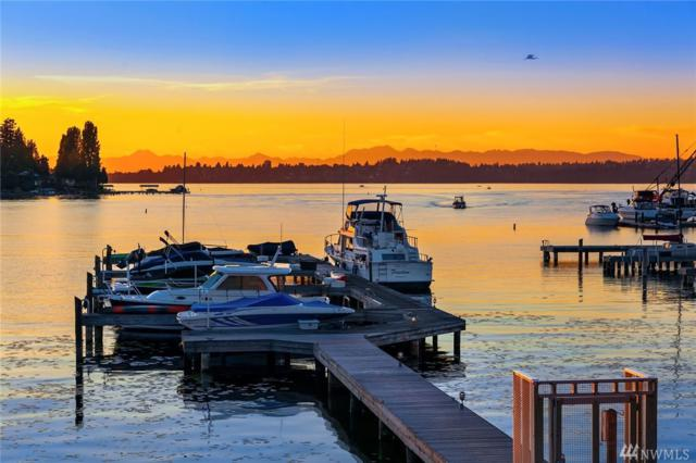 4817 Lake Washington Blvd NE #3, Kirkland, WA 98033 (#1375299) :: Commencement Bay Brokers