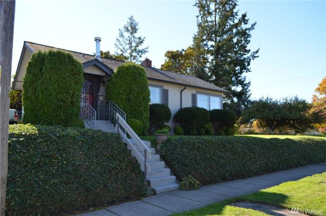310 E North St, Bellingham, WA 98225 (#1375305) :: Real Estate Solutions Group