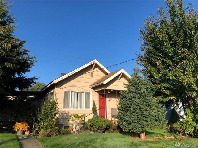 4328 S 3rd Ave, Everett, WA 98203 (#1375308) :: Real Estate Solutions Group