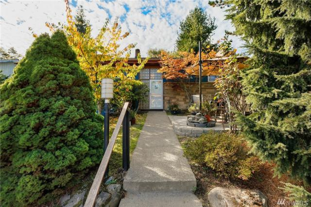 8021 43rd Ave NE, Seattle, WA 98115 (#1375313) :: Real Estate Solutions Group