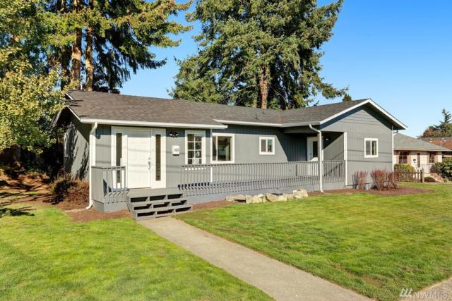 4215 N 12th St, Tacoma, WA 98406 (#1375322) :: Real Estate Solutions Group