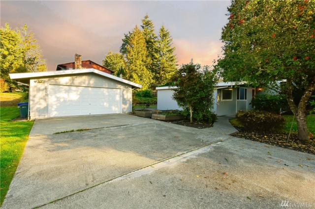 20206 100TH Ave NE, Bothell, WA 98011 (#1375325) :: Chris Cross Real Estate Group