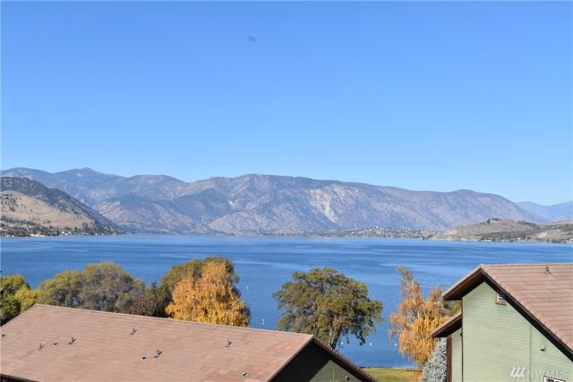2220 W Woodin Ave #402, Chelan, WA 98816 (#1375331) :: Alchemy Real Estate