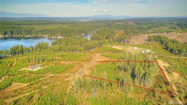 2745 Mason-Benson Rd, Grapeview, WA 98546 (#1375333) :: Better Homes and Gardens Real Estate McKenzie Group