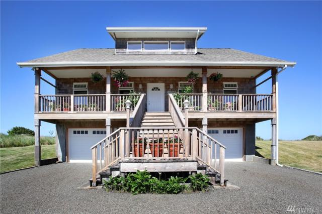 29001 H Street, Ocean Park, WA 98644 (#1375334) :: Real Estate Solutions Group