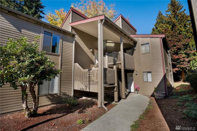10008 NE 122nd St R-C, Kirkland, WA 98034 (#1375343) :: Icon Real Estate Group