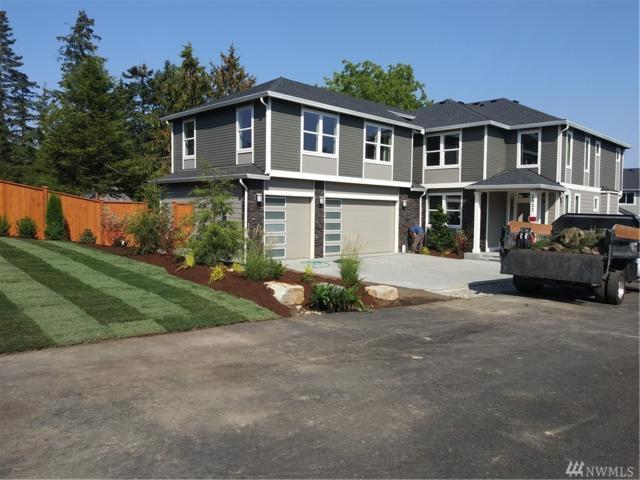 2903 224th Ct SW, Brier, WA 98036 (#1375355) :: Mike & Sandi Nelson Real Estate