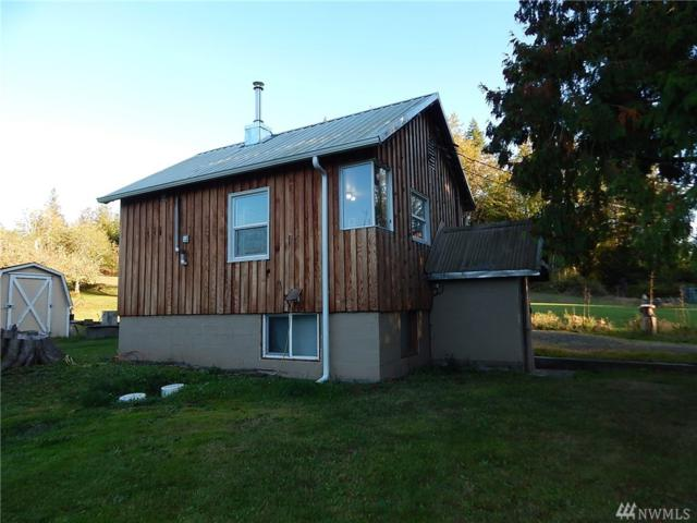 3485 Y Rd, Bellingham, WA 98226 (#1375364) :: Ben Kinney Real Estate Team