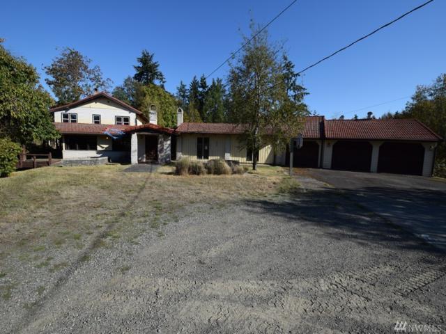 1850 Virginia Ct NE, Bainbridge Island, WA 98110 (#1375365) :: Homes on the Sound
