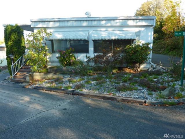 1200 Lincoln St #186, Bellingham, WA 98229 (#1375379) :: Keller Williams Realty
