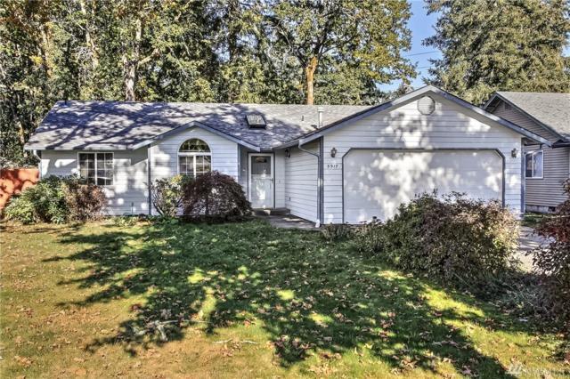 5917 Danials Lp SE, Lacey, WA 98513 (#1375390) :: Alchemy Real Estate