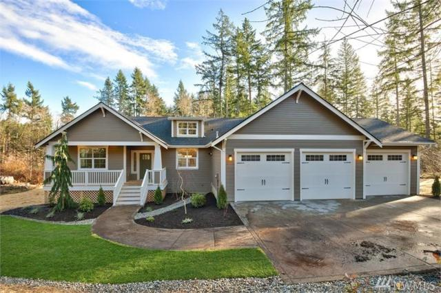 12385 Glenwood Rd SW, Port Orchard, WA 98367 (#1375391) :: Better Homes and Gardens Real Estate McKenzie Group