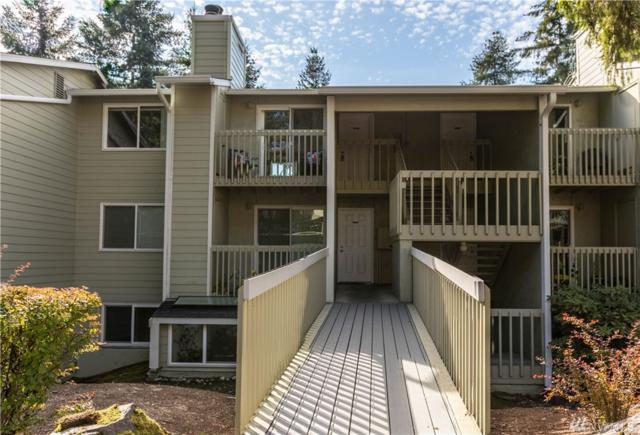9474 Redmond Woodinville Rd NE #304, Redmond, WA 98052 (#1375395) :: Real Estate Solutions Group