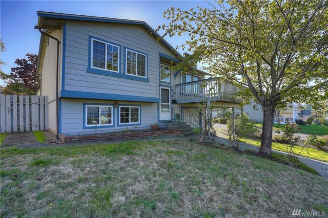 5320 N 49th St, Ruston, WA 98407 (#1375399) :: Real Estate Solutions Group