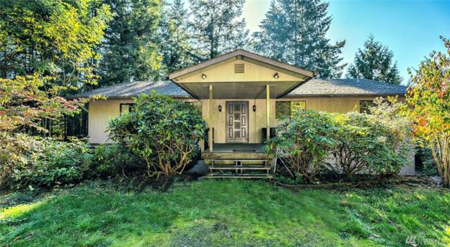 183 Halliday Rd, Centralia, WA 98531 (#1375400) :: The Home Experience Group Powered by Keller Williams